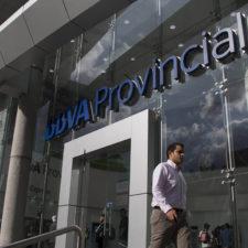 Provincial es nombrado el mejor de Venezuela
