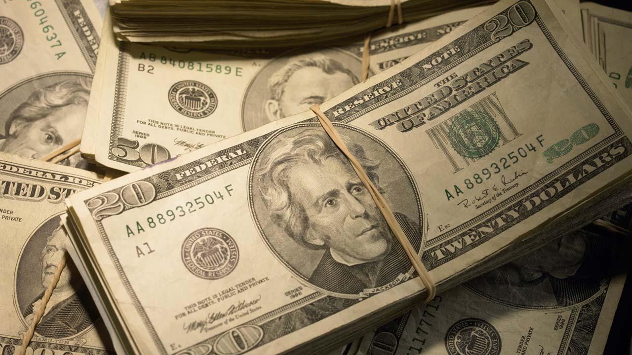 El ministro de Economía y Finanzas indicó que las subastas se seguirán haciendo de la misma habitual y que ahora contarán con yenes, yuanes, euros entre otros