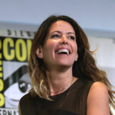 Patty Jenkins regresa para secuela de Wonder Woman
