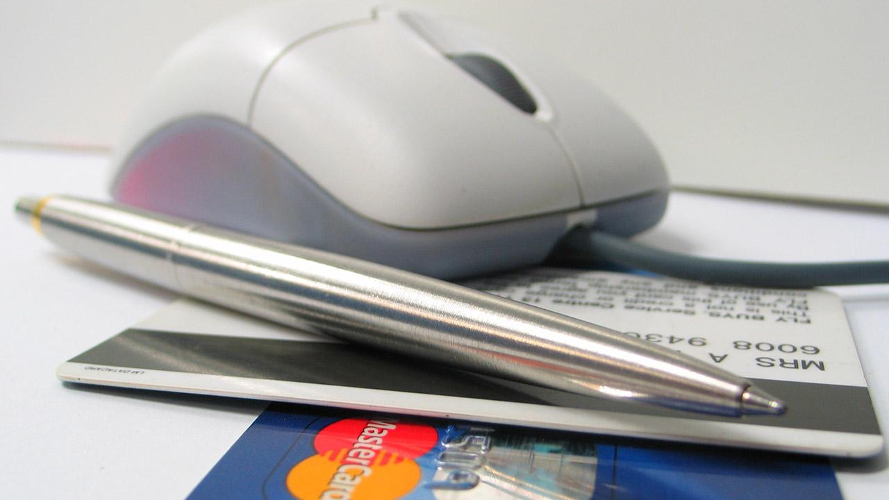 La institución financiera venezolana permitirá retiros por cajero de hasta 30 mil bolívares diarios