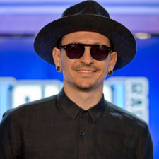 Linkin Park homenajeará a Chester