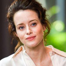 Claire Foy interpretará a Lisbeth Salander