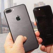 Apple prepara un equipo doble SIM