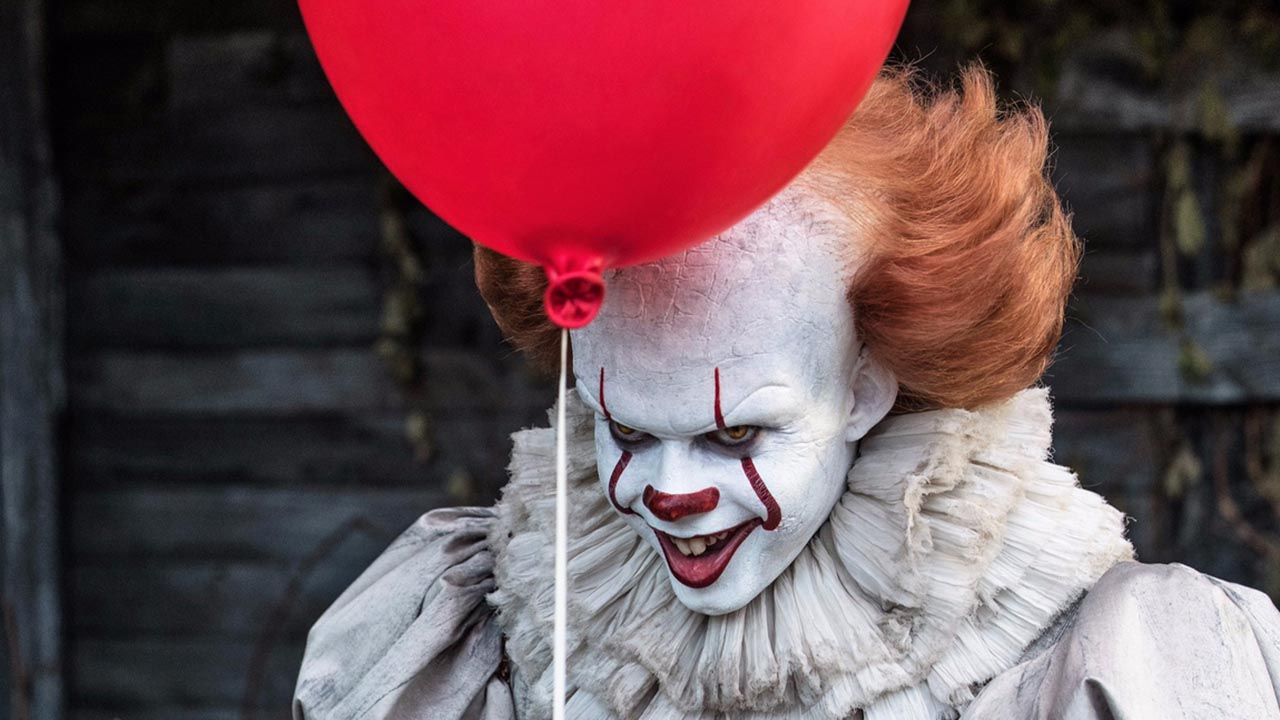 Mike Anderson crea ilustraciones de IT