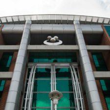 Banesco registró 400 millones de transacciones en agosto