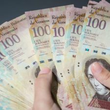 Billete de 100 Bs seguirá vigente de manera indefinida