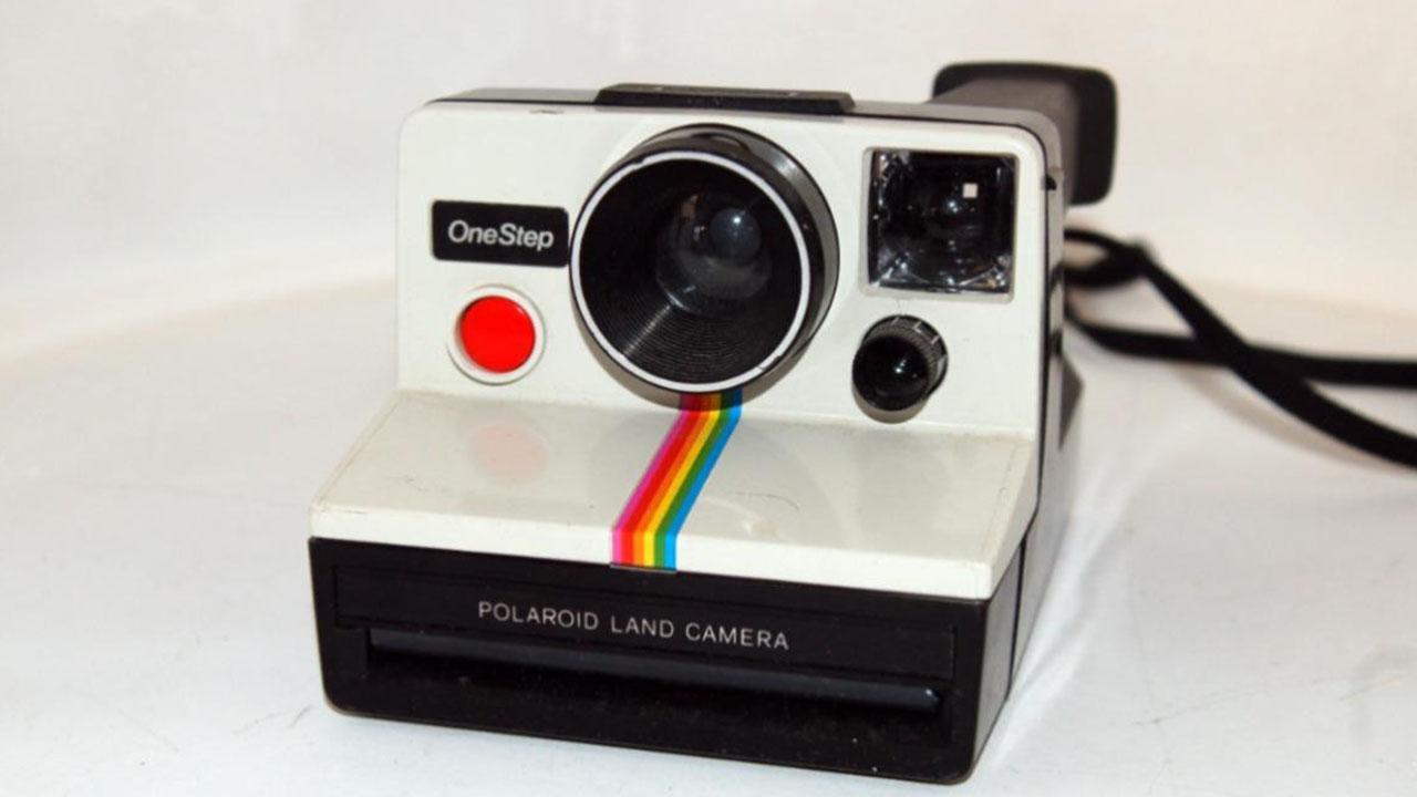 Instagif Camera fue creada por Singh