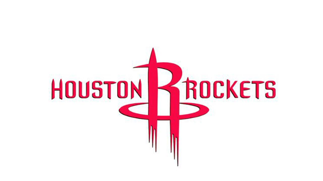 El empresario de casinos Tillman Fertitta adquirió a los Rockest de Houston por una cifra que superó los 2.000 millones de dólares