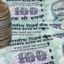 Canasta de moneda entrará en subastas Dicom
