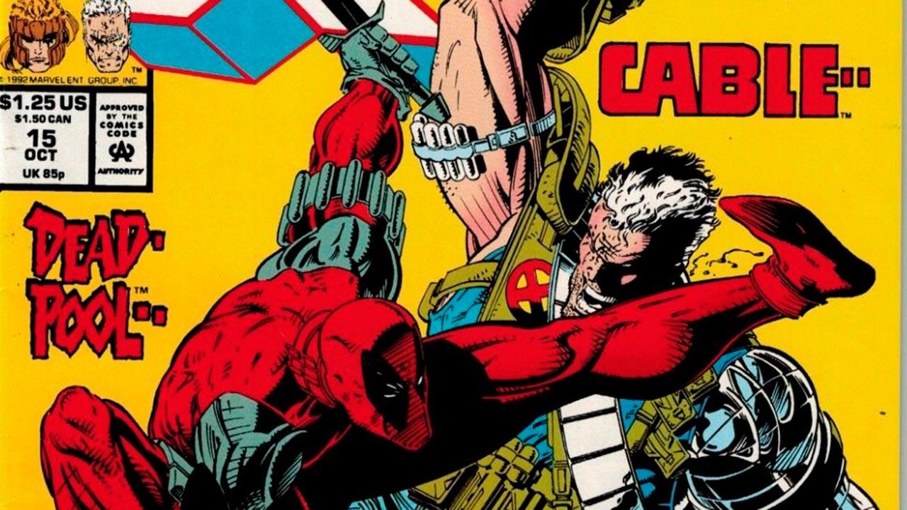 Drew Goddard fue el seleccionado por estudios Fox para encabezar el proyecto que protagonizan Deadpool y Cable