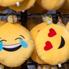 Facebook unificará emojis en sus apps