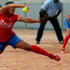 Beisbol y Softbol se fusionarán en Bolivarianos