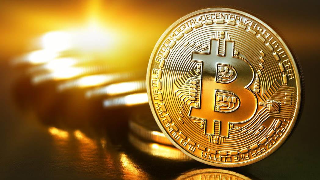 Para utilizar la criptomoneda es necesario inscribirse en el Registro Único de Minería Digital, que funcionará desde el 22 de diciembre
