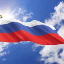 Rusia tendrá una criptomoneda nacional