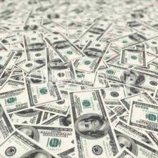 Reservas internacionales venezolanas aumentaron