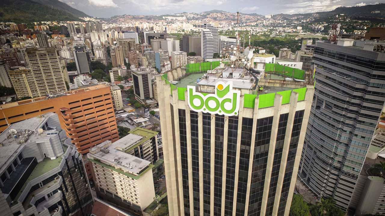 Pago Express BOD es lo nuevo de la institución financiera
