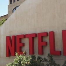 Netflix ganó 300 millones de dólares en el 2017