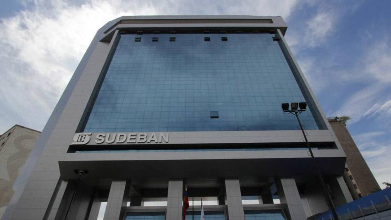 Esta fecha es feriada por el Sudeban