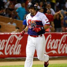 José Vargas fue el mejor de la tercera semana