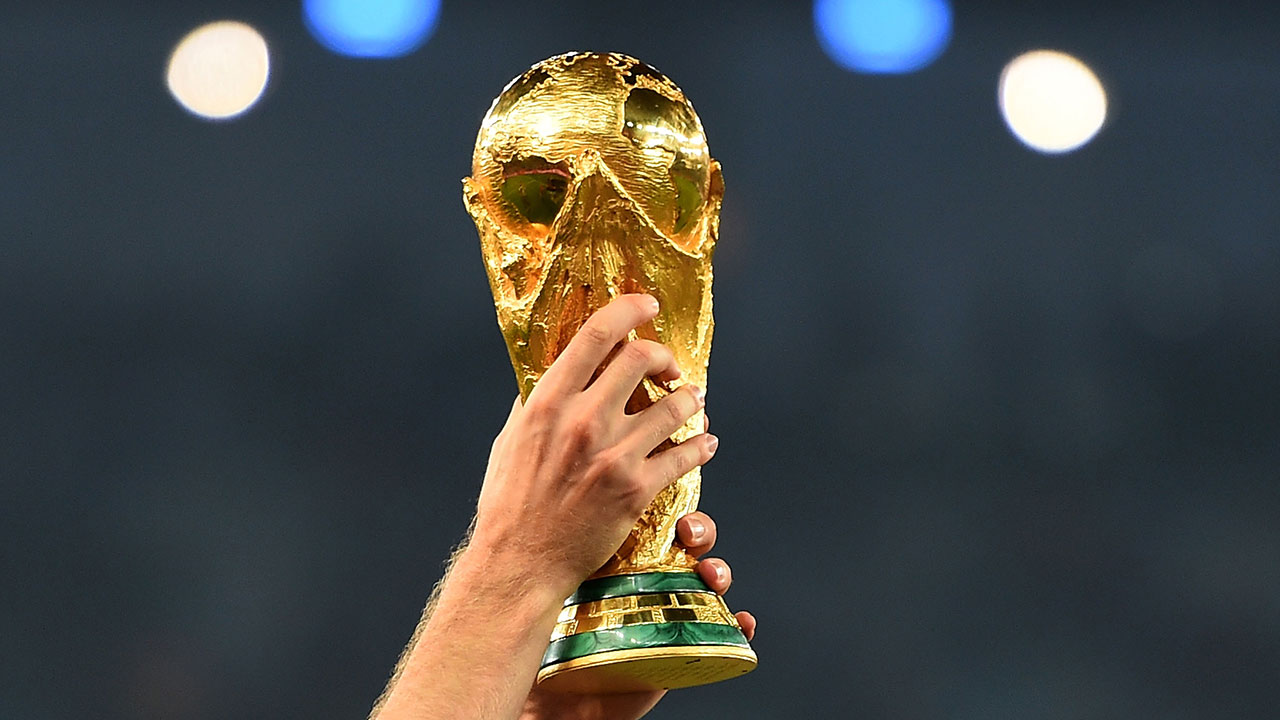 El ente rector del balompié mundial distribuirá el dinero en premios para las 32 selecciones participantes en la magna cita