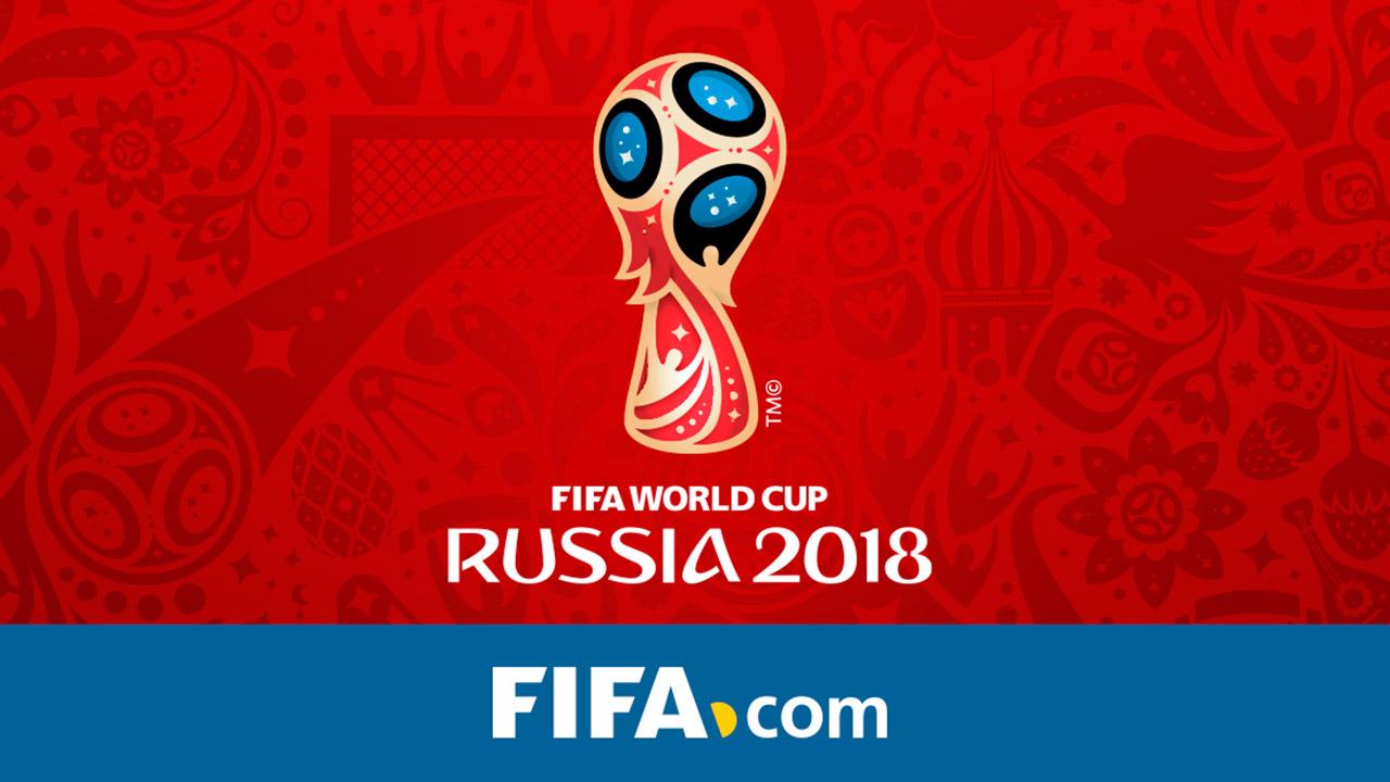 El portal Footy Headlines divulgó una imagen de cómo lucirá la pelota oficial de la próxima Copa del Mundo