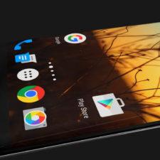 Conoce los celulares más populares por continente