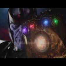 Thanos podría no ser el último villano