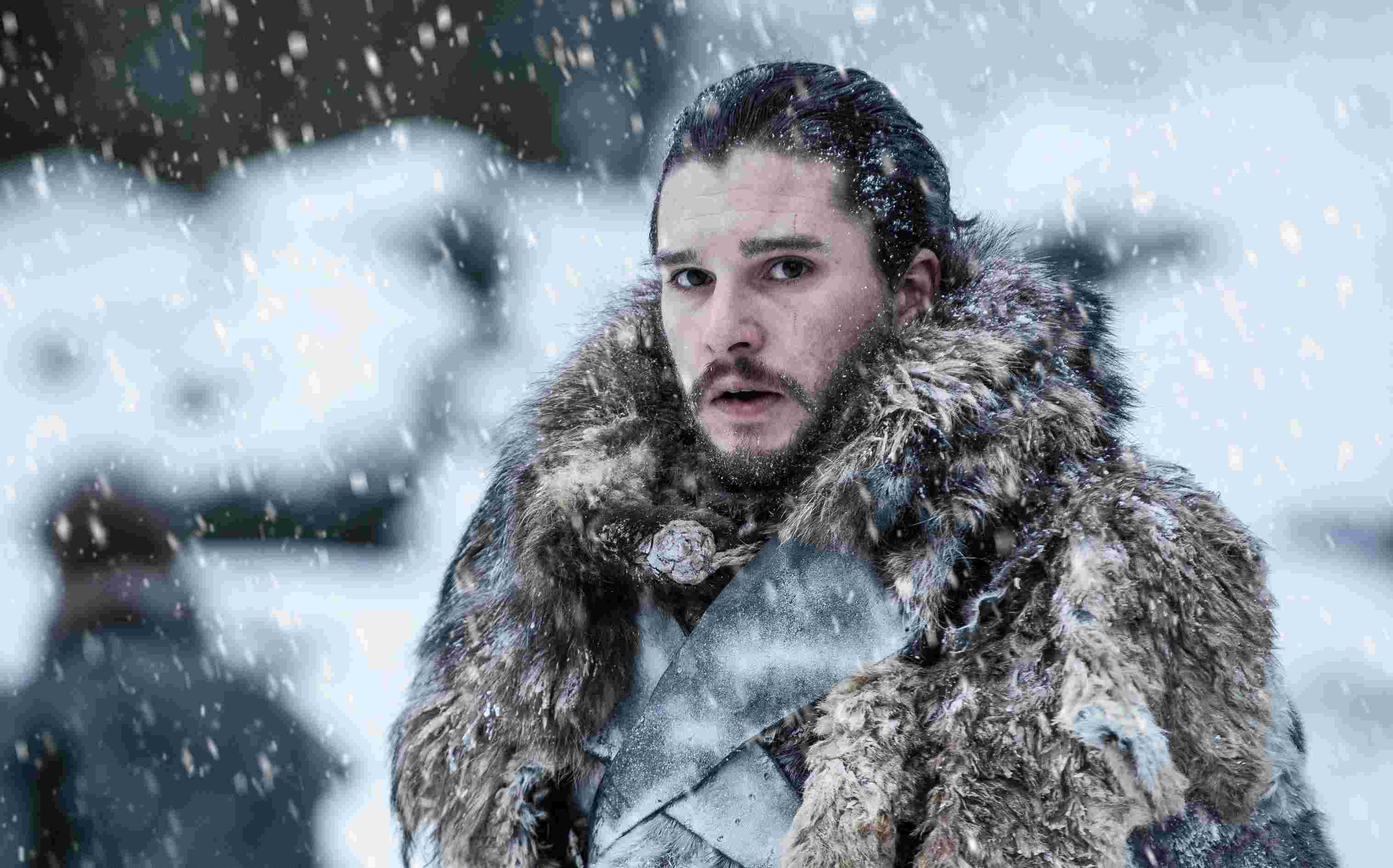 Aunque está estimado el final de Game Of Thrones para el 2019, la compañía de entretenimiento no descarta la producción de varias precuelas