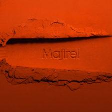 L'Oreal presentó una nueva línea de tintes