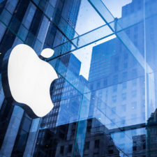 Apple lanzará un parlante inteligente