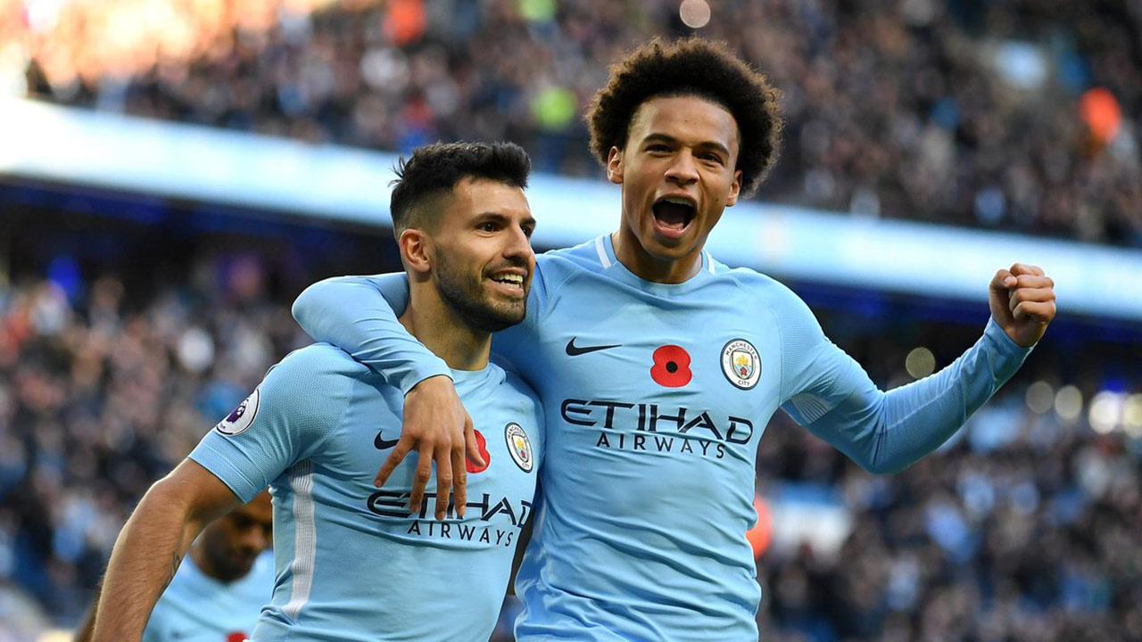 El equipo de fútbol inglés registró 473 millones de libras en la temporada pasada de la Premier League