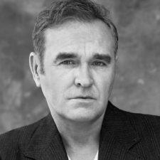 """Morrissey pospone conciertos por """"urgencia médica"""""""