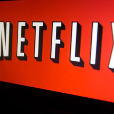 Netflix publicará su primer cómic
