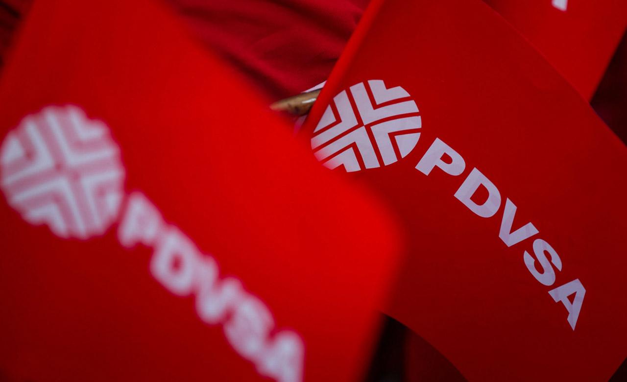 Pdvsa anunció el pago de sus bonos 2020 y 2022