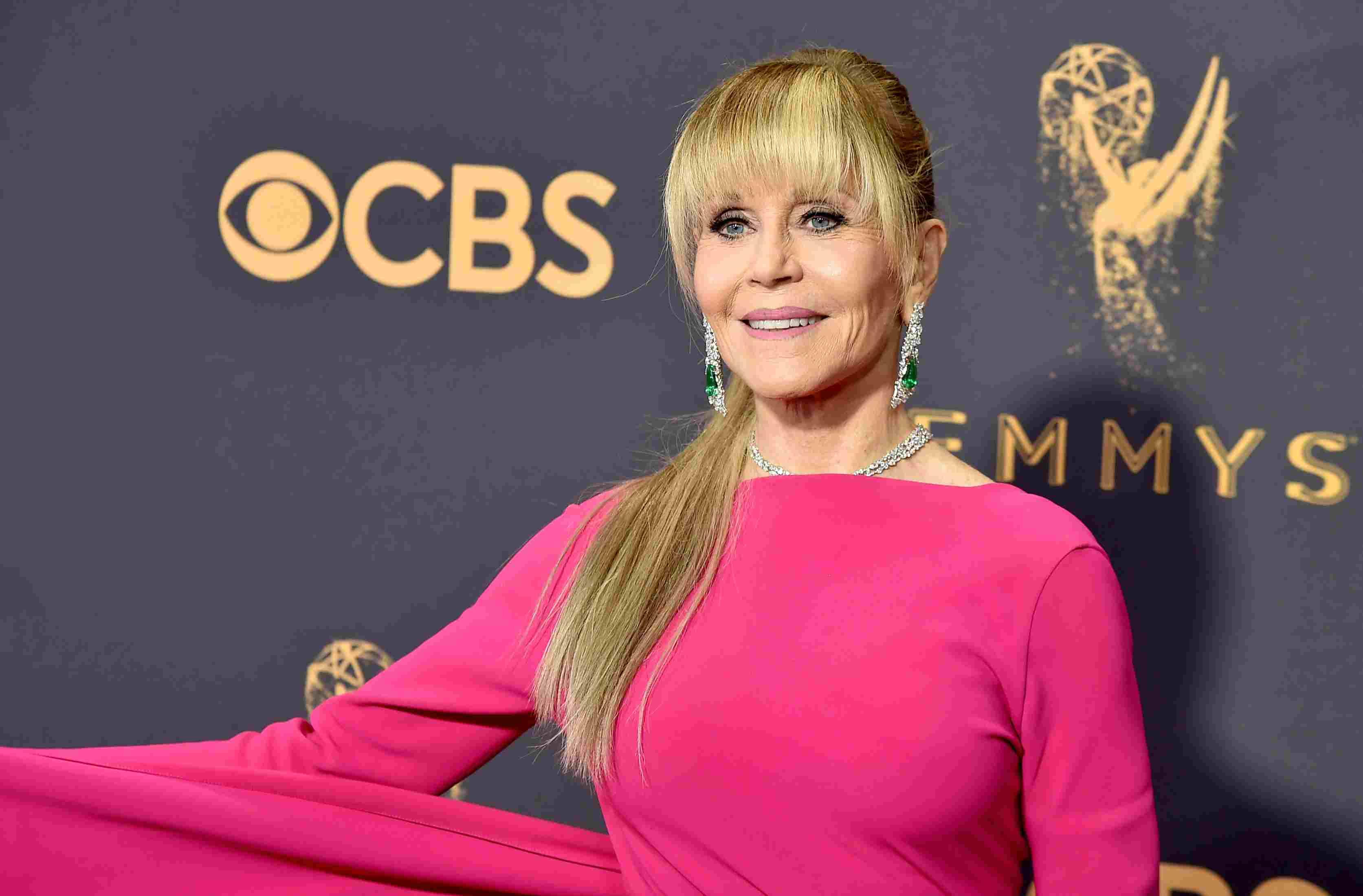 La talentosa actriz de Hollywood sigue siendo referencia por su éxito en el mundo del espectáculo y su trabajo humanitario durante su carrera artística