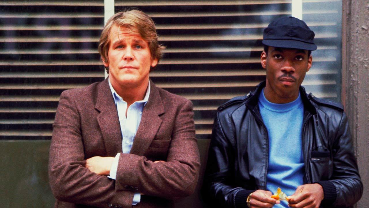 Aún sin acotres principales confirmados, los estudios Paramount han puesto en marcha el regreso de la película del año 1982