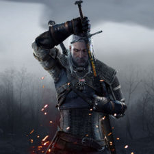Netflix suma escritora para The Witcher