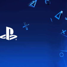 Ten una nueva identidad en PlayStation Network