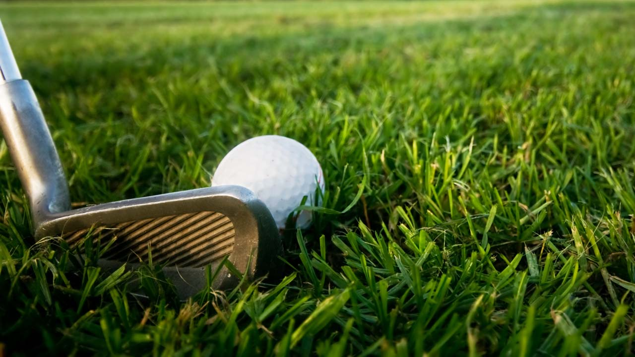 Cuatro exponentes del golf venezolano optarán por el premio que reconoce al deportista nacional más destacado