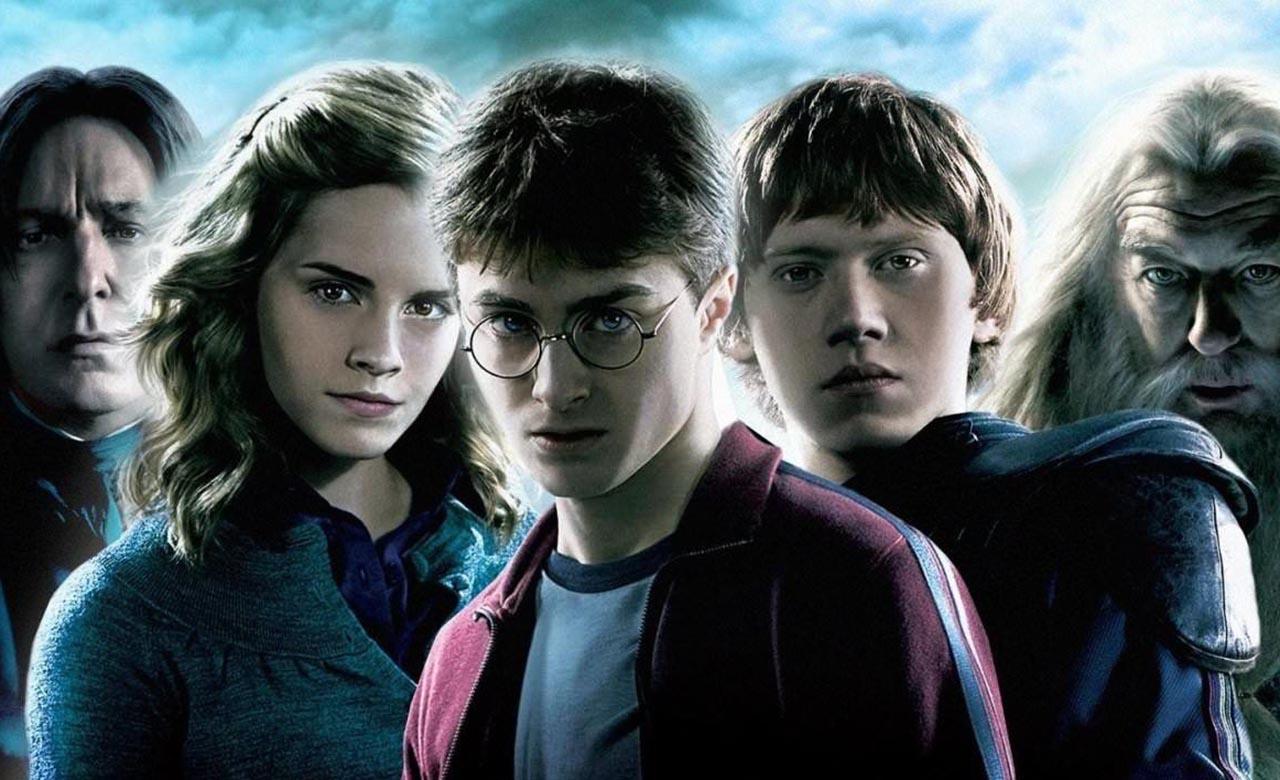 El mago de Hogwarts tendrá un nuevo videojuego