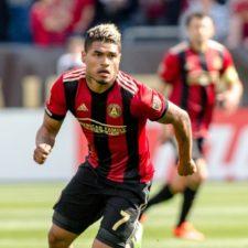 La MLS tendrá sabor a Vinotinto en el 2018