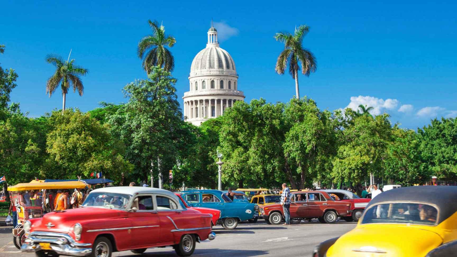 La expresión poética y musical de los guajiros cubanos pasó a ser parte de la lista seleccionada por la Unesco