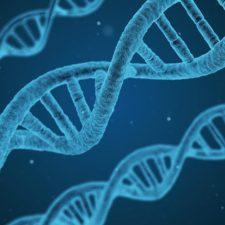 Puglisi: Terapias que modifican el ADN cobrarán fuerza en 2018