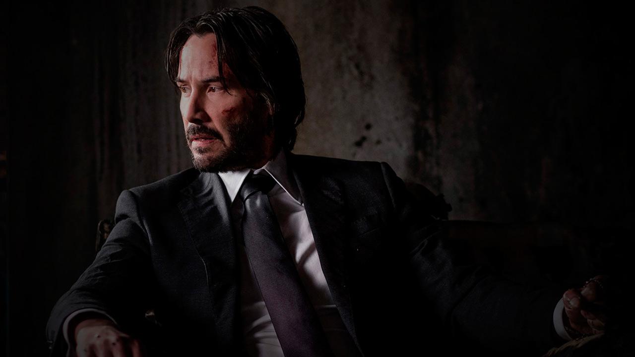 El creador de la historia del asesino más efectivo del mundo, Derek Kolstad ya tiene listo el guión de la tercera entrega