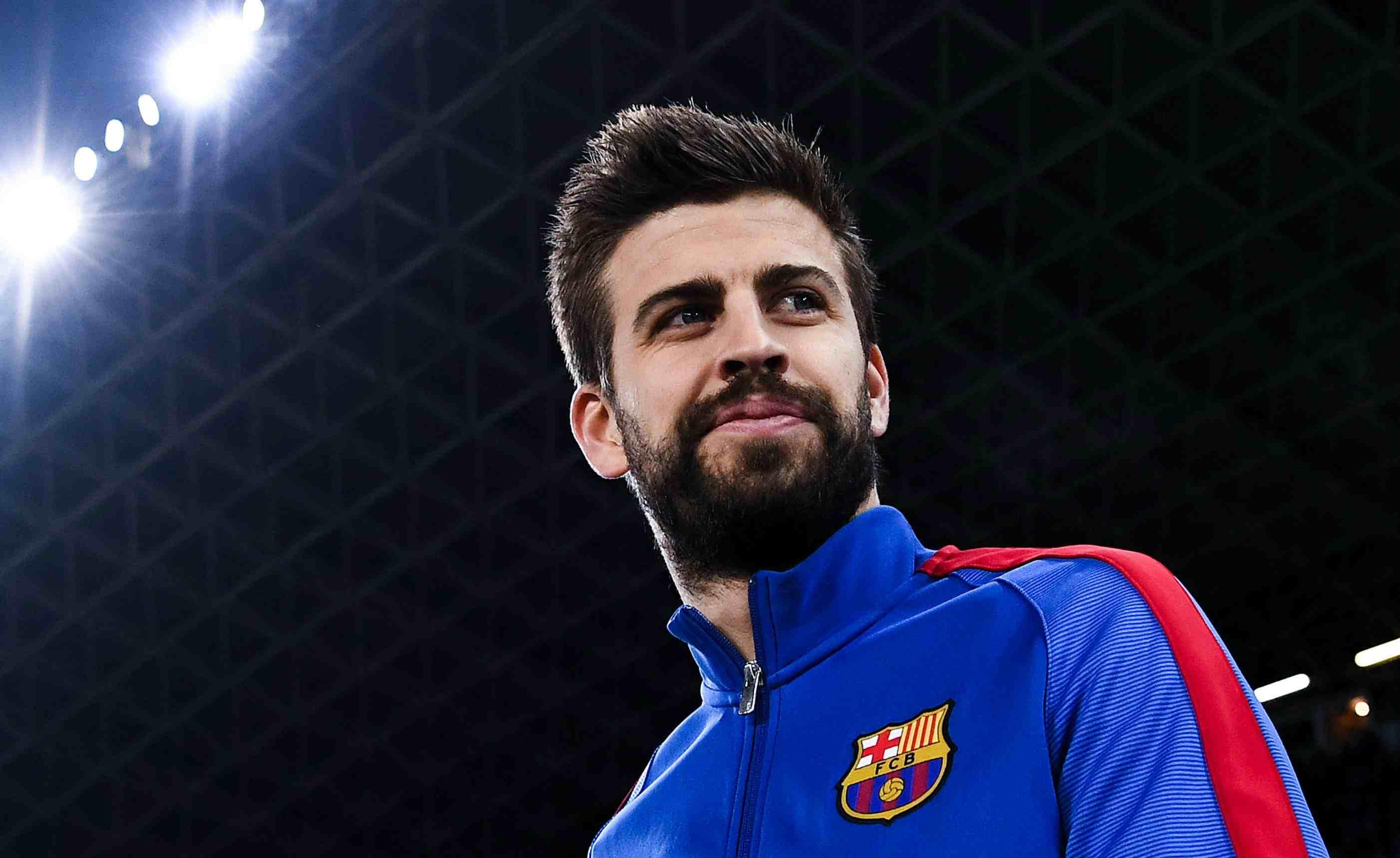 El club azulgrana cerró el contrato con una cláusula de rescisión de 500 millones de euros para le jugador que culminará el acuerdo con 35 años de edad para convertirse en leyenda del Barca