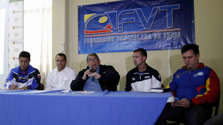 La selección nacional no participará en el torneo a disputar en Paraguay por falta de recursos económicos que no fueron aprobados