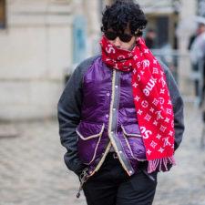 Yo Dona inicia semana de la moda en Madrid