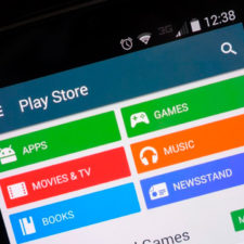 Google Play tendrá disponible audiolibros