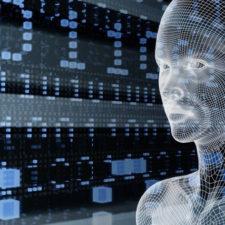 Alibaba y IDST crean AI con alta comprensión lectora
