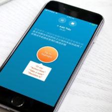 App transforma tus conversaciones de voz en texto